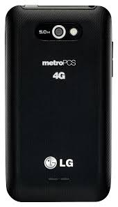 prepaid android phones lg motion 4g lte prepaid android phone metropcs by lg see more