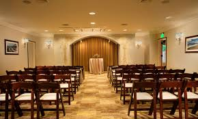 reno wedding venues florence wedding venues at peppermill resort spa casino