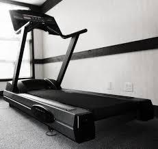 Small Treadmills For Small Spaces - 4 best treadmills dec 2017 bestreviews