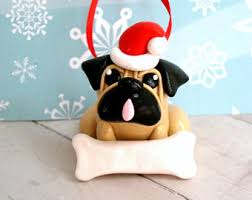 pet ornaments pet ornaments fur baby fur