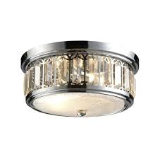 Screwfix Bathroom Lights Bathroom Lighting Screwfix Beauteous Bathroom Lights Inspiration