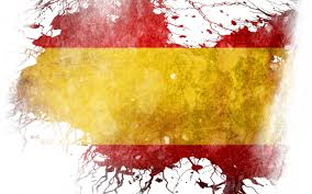 Spanish Flag Top Wallpapers 2016 Spain Flag Wallpapers Awesome Spain Flag