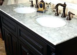 72 bathroom vanity top double sink 72 vanity top double sink rustic double sink bathroom vanity under