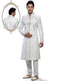 Celebrity Clothing For Men Latest Sherwani Designs For Men Wedding Fashion U0026 Style