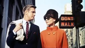 diamant sur canapé bande annonce diamants sur canapé 1961 un de edwards premiere fr