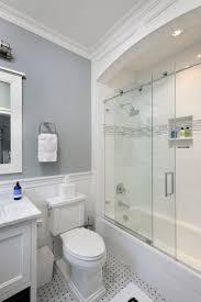 bathroom impressive bathtub shower doors lowes 146 bathtub