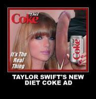 Diet Coke Meme - taylor swift diet coke ad logo coca cola meme generator