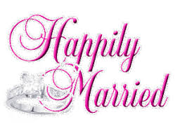 happy married quotes happy quotes about lov cover photos for on with