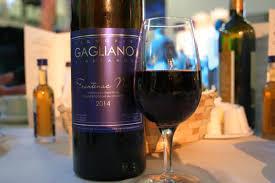 vignoble gagliano créateurs de saveurs des cantons de l u0027est
