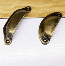 popular steel metal cabinets buy cheap steel metal cabinets lots steel metal kitchen cabinets vintage drawer knobs pulls furniture wardrobe medicine classic antique bronze handle