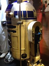 r2d2 halloween costumes original r2d2 costume from episode 4 a new hope from the tech