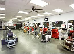 1 barber shop in tallahassee renegade barber shop