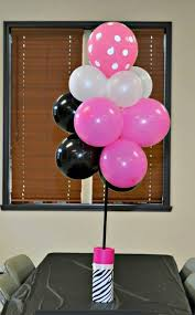 the 64 best images about balloon decorations on pinterest