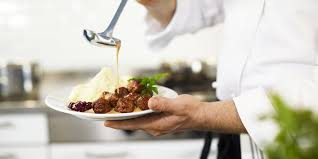 ikea programme cuisine ikea uk ikeauk