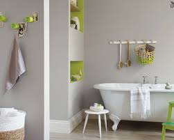 Dulux Trade Paint Expert  Timeless Bathroom Colour Schemes - Best type of paint for bathroom 2