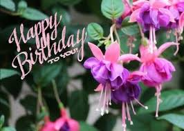 10 best happy birthday images on pinterest online greeting cards