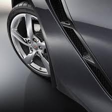 corvette stingray tires corvette accessories