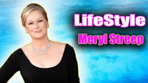 meryl streep lifestyle net worth house oscar meryl streep