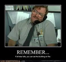 Office Space Stapler Meme - milton office space stapler i19 jpg 492纓458 pixels hysterical