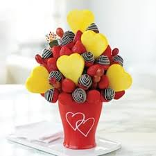 fruit arrangements houston edible arrangements 25 photos gift shops 2520 route 22