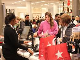 find best black friday deals at macys macy u0027s black friday store hours thanksgiving business insider