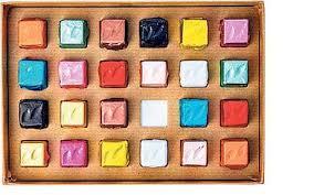 best chocolate advent calendars for 2014 telegraph