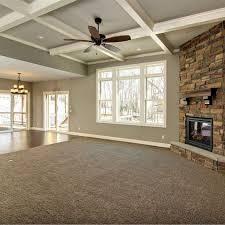 Best  Carpet Colors Ideas On Pinterest Neutral Childrens - Family room carpet ideas