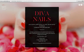 diva nails u2014 kayla johnson