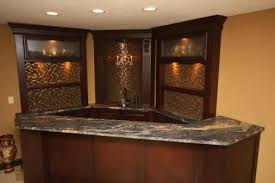 Basement Kitchen Ideas Basement Corner Kitchen Ideas Platinumsolutions Us