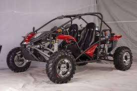 buggy design dune buggy polycount