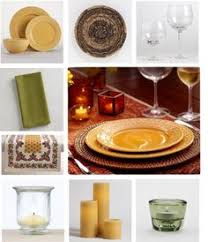 entertaining for thanksgiving cost plus world market has