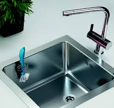 Kitchen Sink Clip Art Magnetic Sinkware