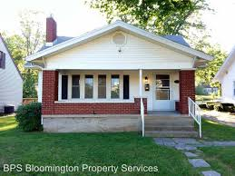 108 n union st for rent bloomington in trulia