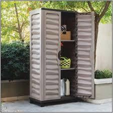 armadietto esterno armadietti da esterni casamia idea di immagine