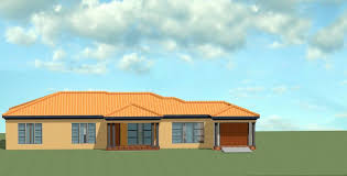 home plans for sale sophisticated house plans for sale photos best ideas exterior