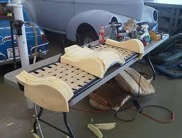 vehicle upholstery shops alexanders upholstering