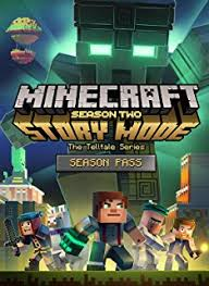 Home Design Story For Computer Amazon Com Minecraft For Pc Mac Online Game Code Video Games