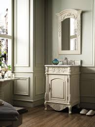 low prices with antique bathroom vanities modern vanity for