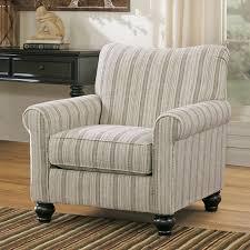milari linen chair milari linen accent chair signature design by furniture