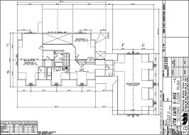 Cape Cod Modular Home Floor Plans Cape Cod Custom Modular Homes Westchester Modular
