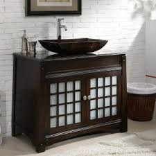 24 Bathroom Vanity With Granite Top by Bathroom How To Decoration Bathroom Ideas With Vessel Sink Vanity