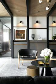Home Office Design Houston by Office Design Office Design Concept Office Interior Design