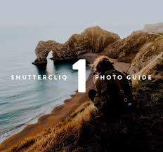 the shuttercliq photo guide starting a business part 1 u2014 shuttercliq