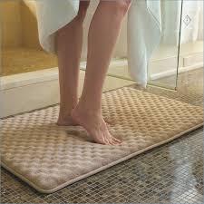 badezimmer teppiche badezimmer teppich ruinpubs info