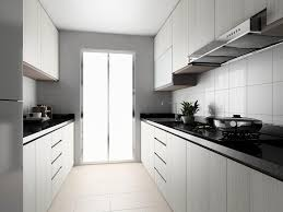 kitchen cabinet direct from factory kitchen cabinet direct from factory singapore kitchen