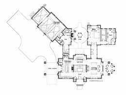 house plans with portico level 1 drive thru portico garage house plans