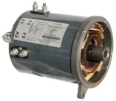 stock u0026 performance motors