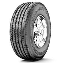 michelin light truck tires light truck tires michelin canada