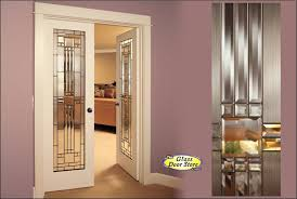 Interior Doors Ireland Best Doors With Glass With 27 Pictures Blessed Door