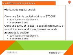 cr it agricole si e social si鑒e social du cr馘it agricole 28 images fournier la page de l